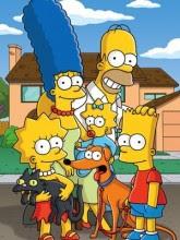 """Desenho """"Os Simpsons"""" é multado por episódio com Bíblia sendo queimada e Deus servindo café ao diabo"""
