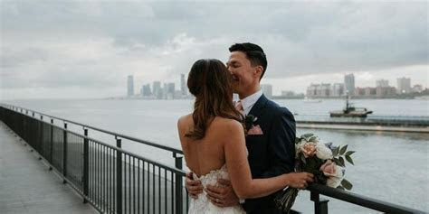 Sunset Terrace Weddings   Get Prices for Wedding Venues in NY