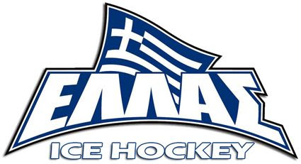 Greece hockey photo Greece National Team Logo.jpg