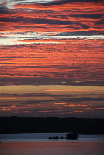 Banded sunset.jpg
