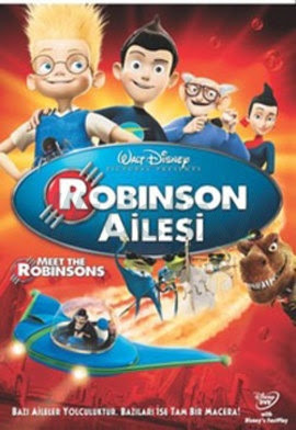 meet-the-robinsons-robinson-ailesi-stephen-j-anderson