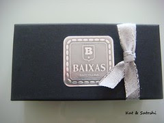 chocolate2011 (7)