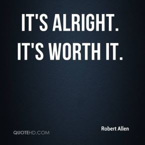 Alright Quotes Page 1 Quotehd
