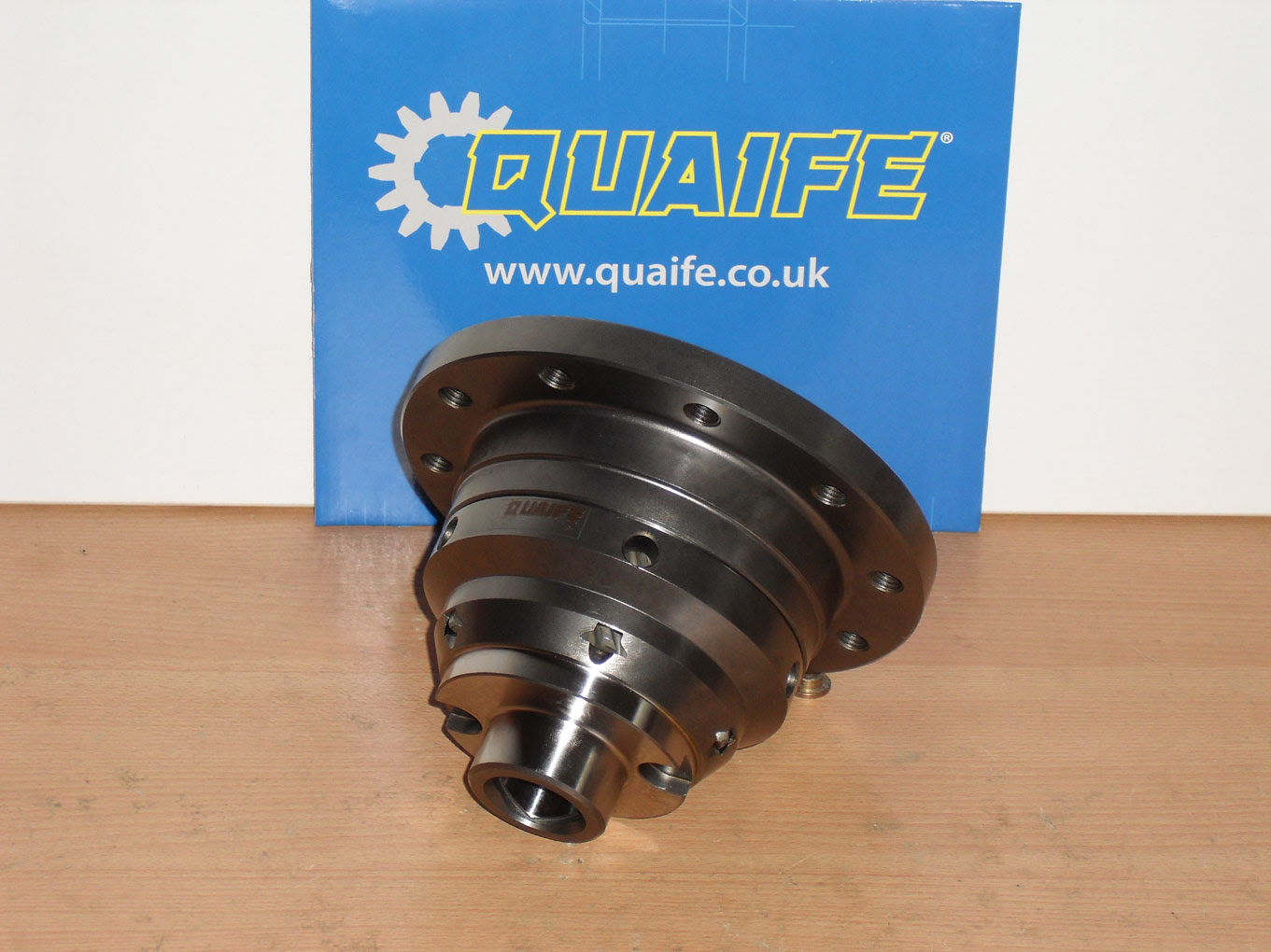 All Shop Categories Quaife Lsd Limited Slip Differentials