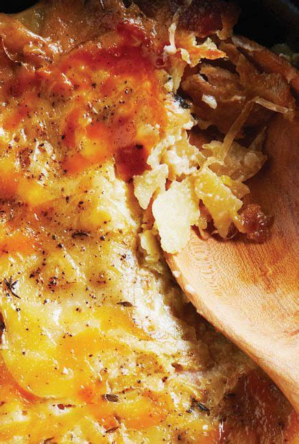 recipes  prove cheese   meaning  life
