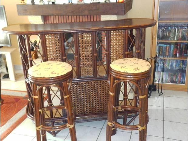 Acheter son meuble en rotin c est ici livraison katai rotin