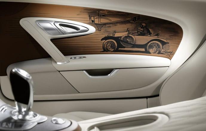 bugatti-veyron-black-bess-13