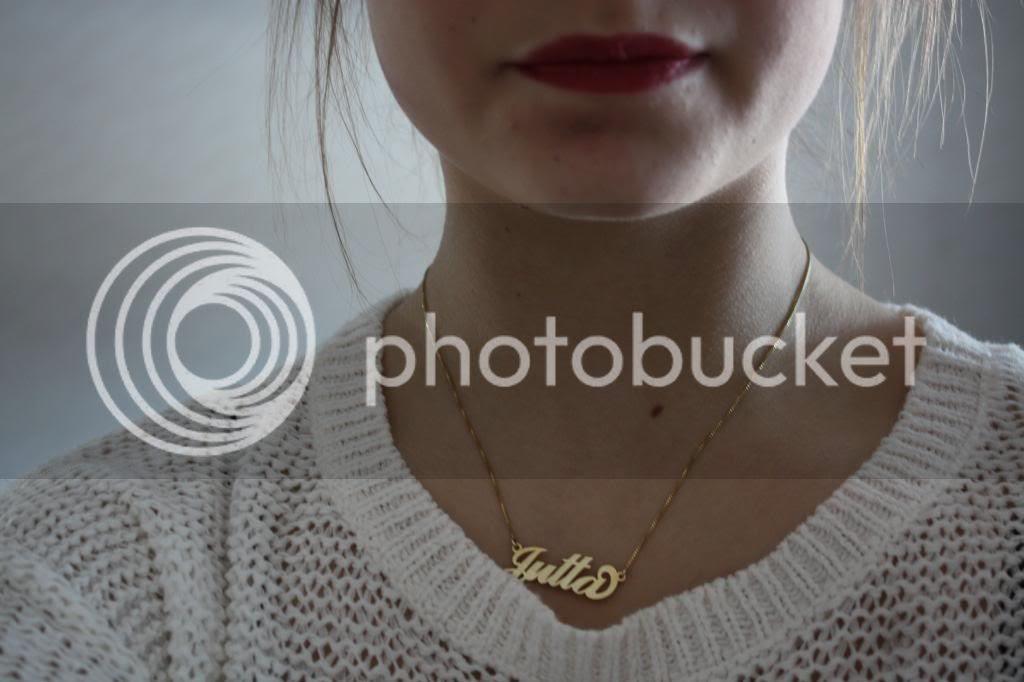 photo redlips020_zpsc21bf660.jpg