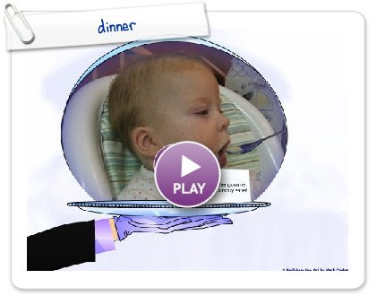 Click to play dinner