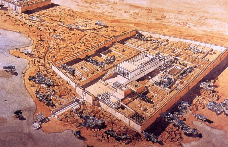 http://www.quadernsdigitals.net/egipto/Templos/Los%20templos/063.jpg
