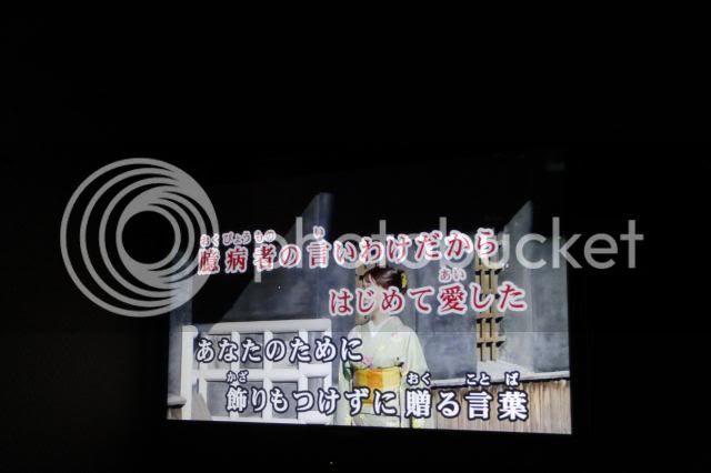photo _MG_2511_zps08884644.jpg