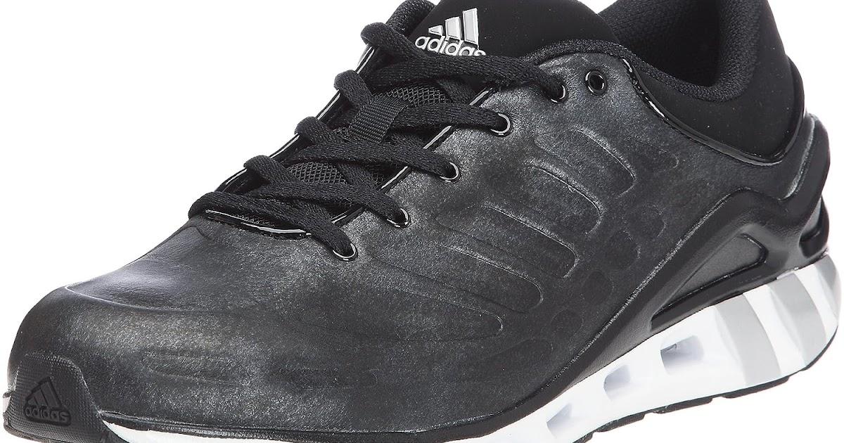 Zapatilla barata para hacer deporte: New Balance Mens MX624WN