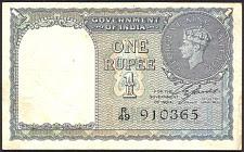IndP.25a1Rupees1940blacksn.jpg