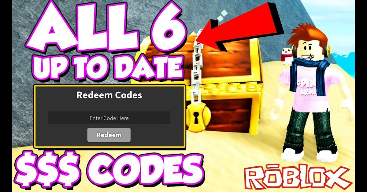How To Equip Boombox In Roblox How To Get A Free Unicorn - how to get boombox in roblox xbox one how to get free