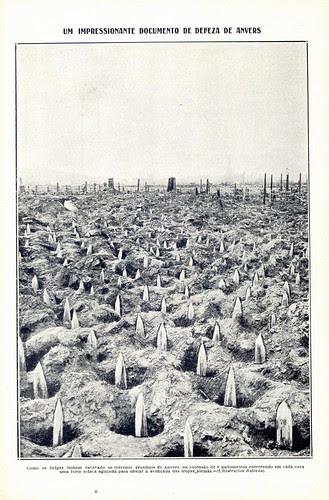 Ilustração Portugueza, No.475, March 29 1915 - 26