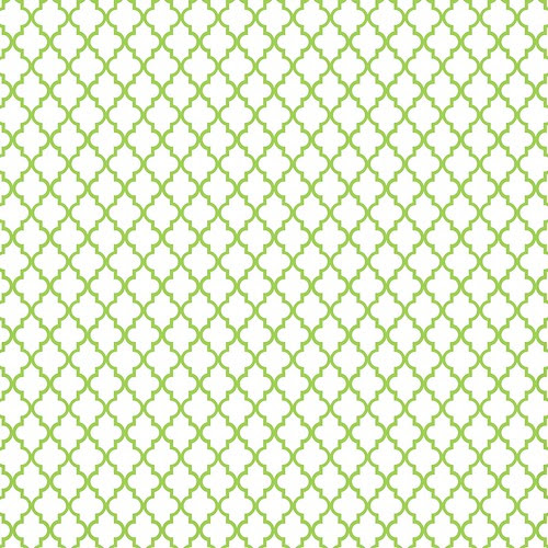 PNG 8-green_apple_BRIGHT_outline_SML_moroccan_tile_12_and_a_half_inch_SQ_350dpi_melstampz