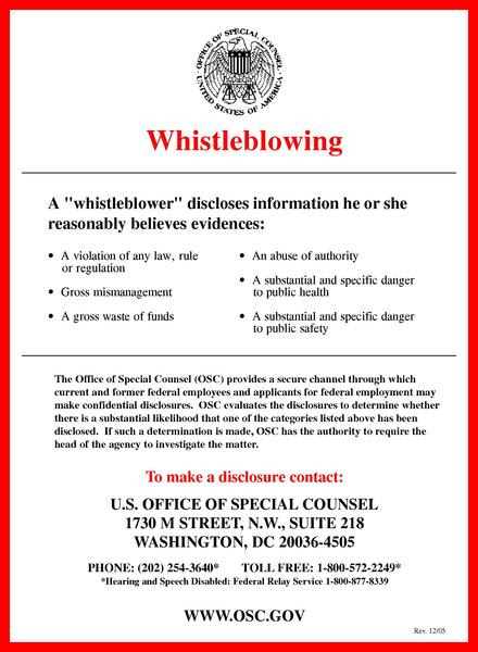 page1-440px-Whistleblowing.pdf