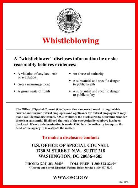page1-440px-Whistleblowing.pdf