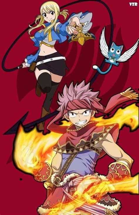 good anime   year olds   quora