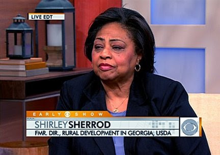 http://media.cleveland.com/nationworld_impact/photo/shirley-sherrod-cbs-072210jpg-63a8086f085a2092_large.jpg