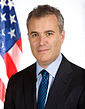 Jeffrey Zients official portrait.jpg