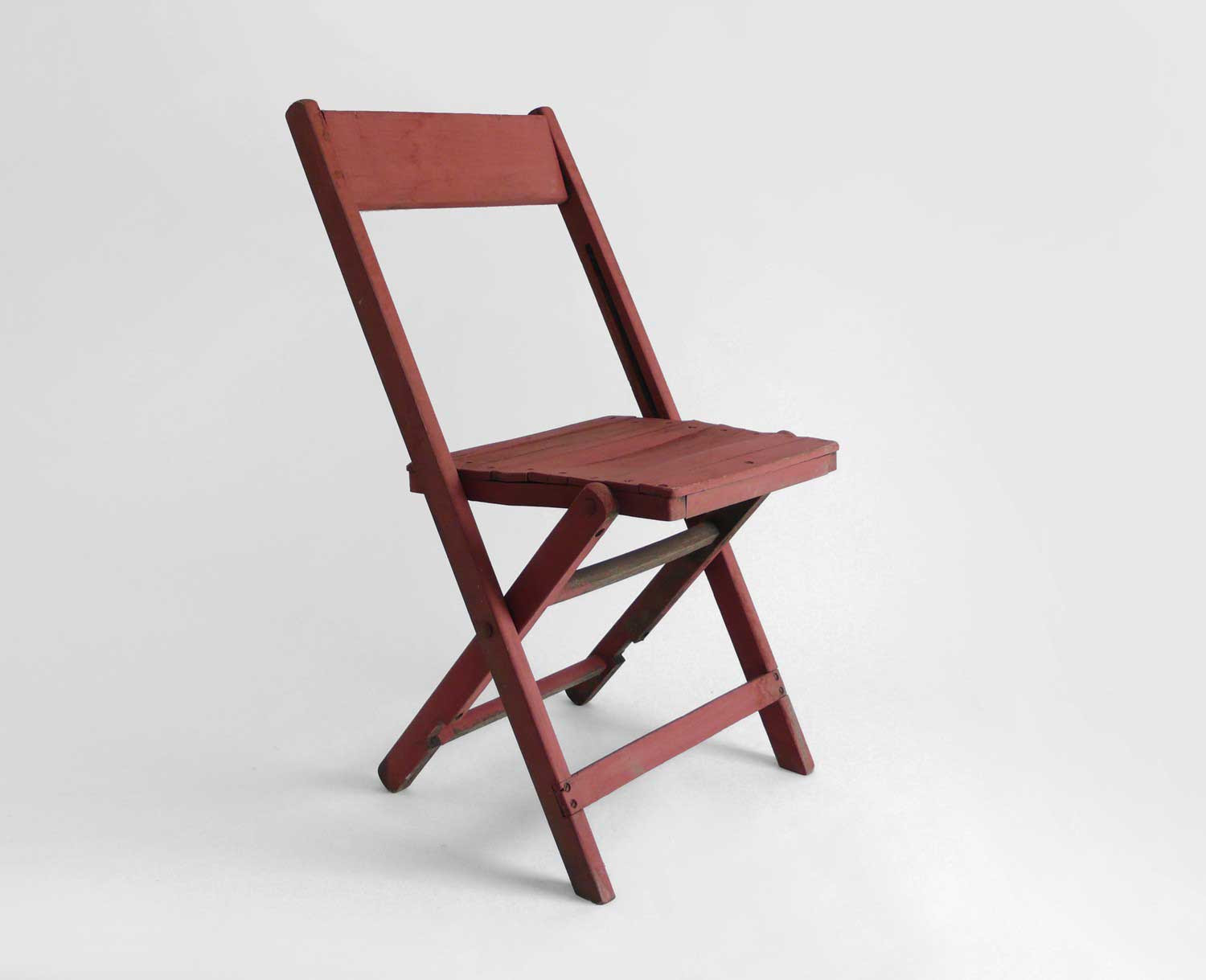Collection Of Chair Pictures Charles Bentley Pair Of Solid Wooden Teak Outdoor Folding Garden Patio Chairs Ebay