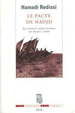 le_pacte_de_Nadjd