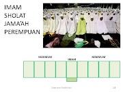 Ketahui Bolehkah Laki Laki Bertindik Menjadi Imam, Terbaru!