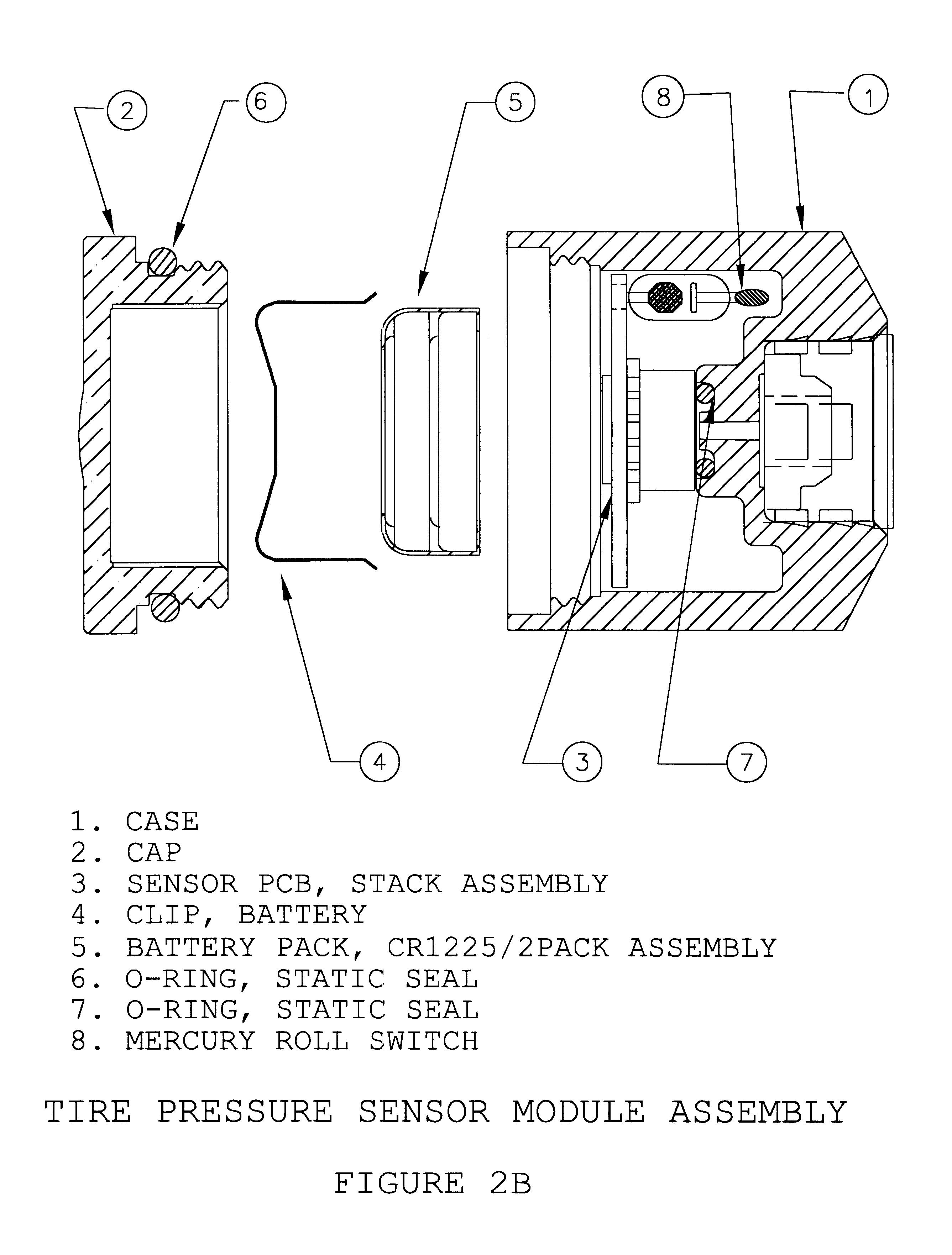 Fuse Box In Pontiac G6