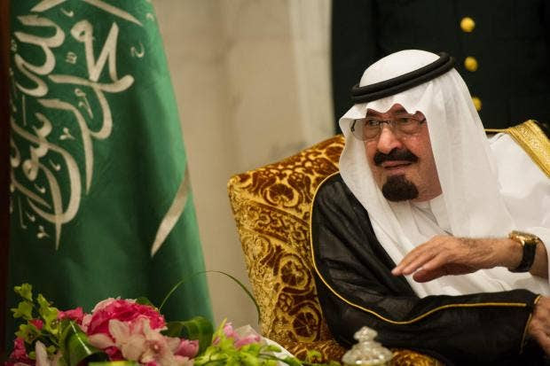saudi-king-155555633.jpg