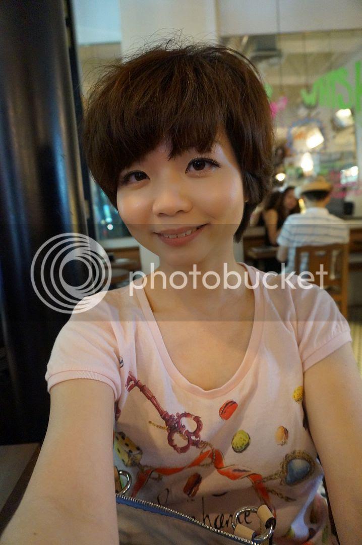 photo DSC00712_zps6bbba1da.jpg