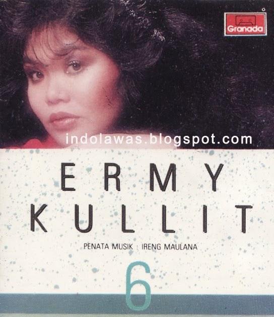 indolawas: Ermy Kullit - Rela