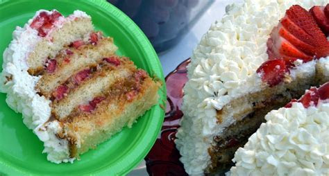 Cakes ? Doces & Sweets