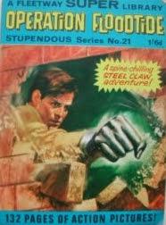Fleetway_super_librery_stupendous_21