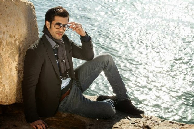 Mens-Gents-Wear-Casual-Formal-Office-New-Fashion-Dress-by-Firdous-Casanova-Outfits-8