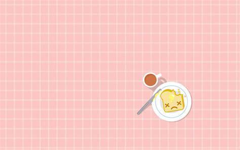 Cute Food Wallpapers Desktop ? dodskypict