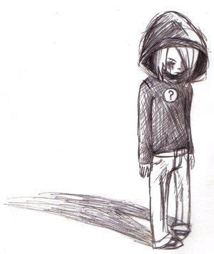 anime guy  hoodie devendeven sakurakidding