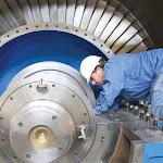 בתום מבצע שיפוצים רחב: בחברת החשמל מאמינים בהיערכותם לקיץ - מעריב