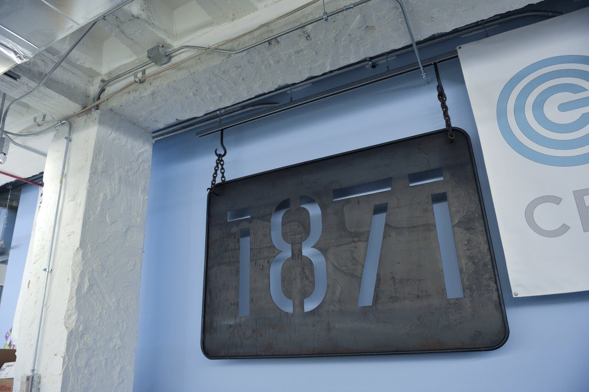 1871-chicago-office-1