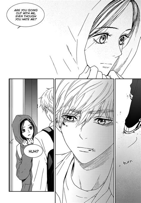 jidokhage kkeureoango jidokhage kiseuhago  manga