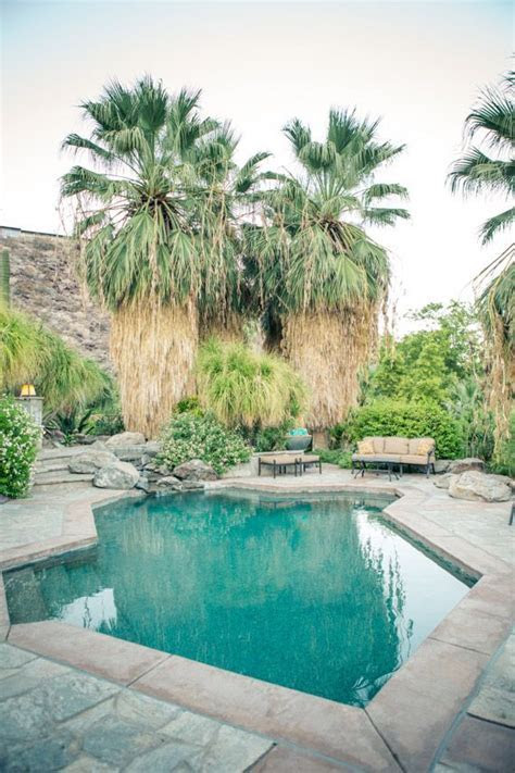 Palm Springs Wedding Venues   oh my green!!   Wedding