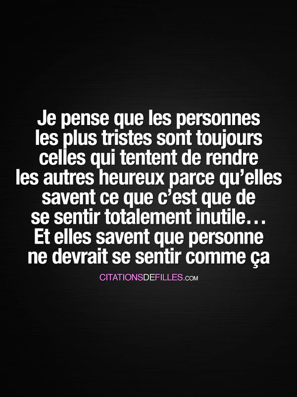 citations d'amour datant