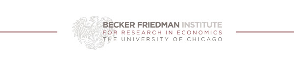 Becker Friedman Institute