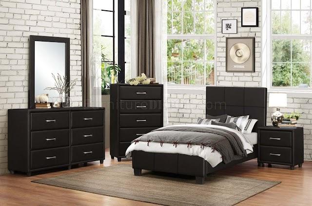 Children Kids Bedroom Furniture Sets - Kids Bedroom Furniture Sets | Home Interior | Beautiful ...