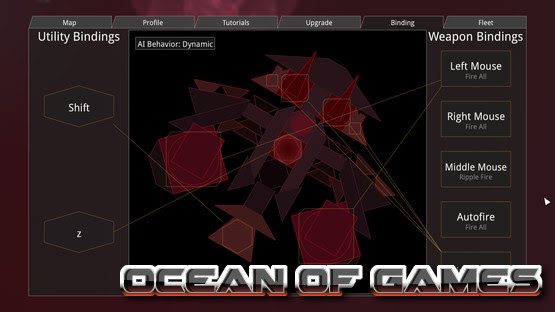 Reassembly-Fields-Free-Download-4-OceanofGames.com_.jpg