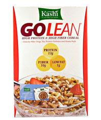 Kashi Go Lean