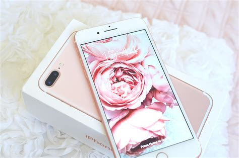 rose gold wallpaper  iphone  impremedianet
