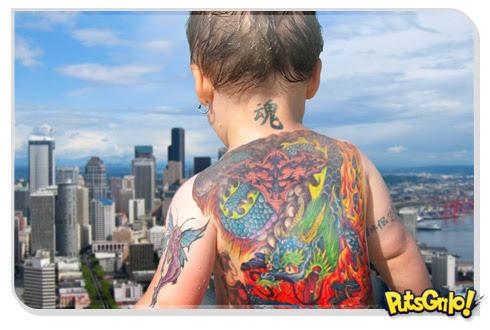 bebe-tattoo