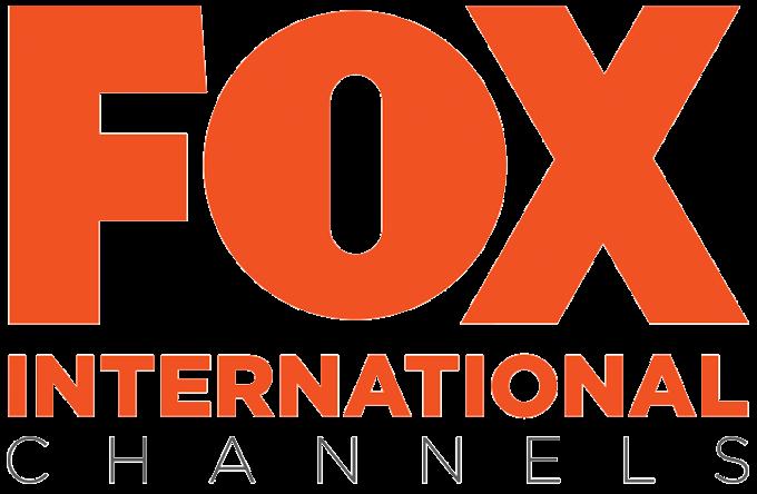 Fox HD | USA TV Channels | Free Live TV