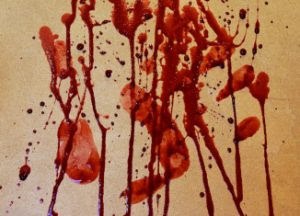 A Chacina do Cabula, a sentença relâmpago, gol contra os Direitos Humanos e o caos na segurança pública – Por Bartira Macedo de Miranda Santos